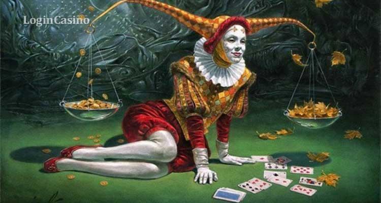 jokers in cards