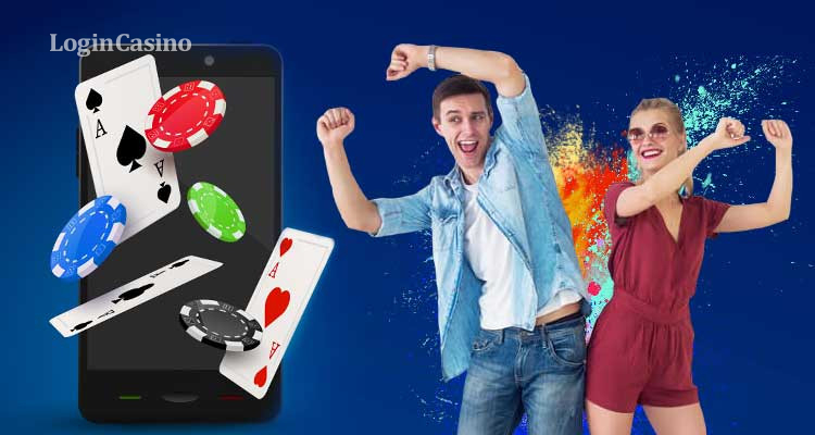 The Best Poker Apps to Play Poker with Friends Online Worth Checking