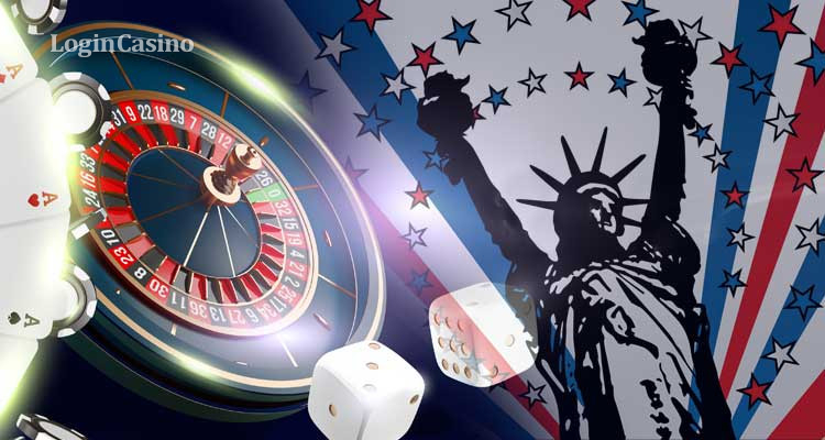 The Best USA Online Casino| The Newest Casinos 2020 | Real Money - LoginCasino