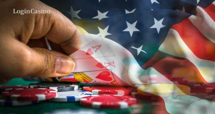 888poker Reviews How To Play Free In The Us Online Logincasino