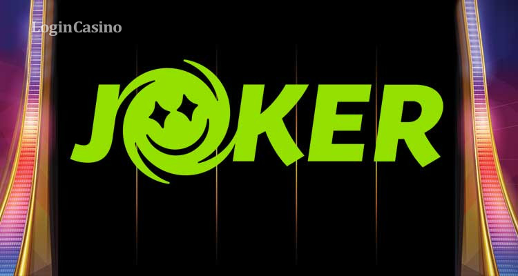 Joker Casino Review 2020 The Best Slots And Real Bonuses