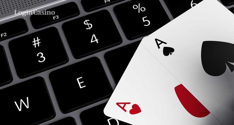 Top casino online us players for real money