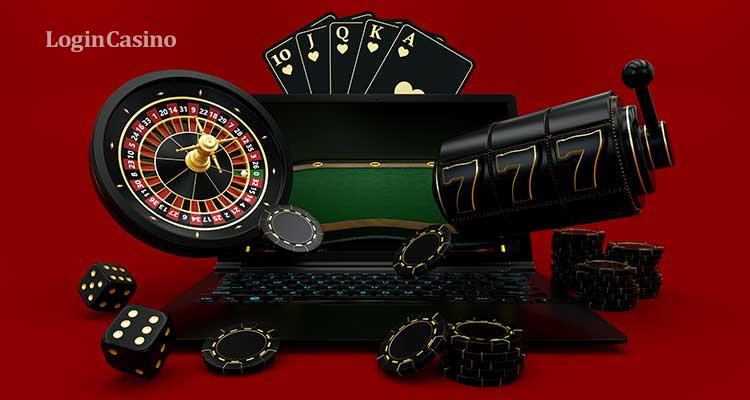 free mobile casino slot games Online