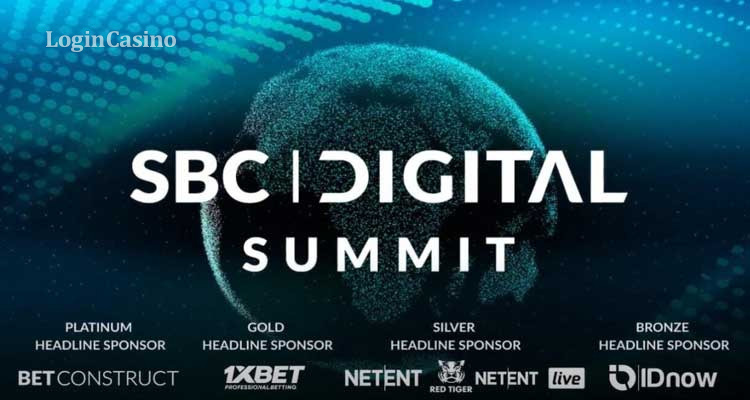 The SBC Digital Summit Sets New Standards for Virtual Events