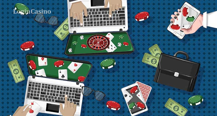 Virgin Games: A Comprehensive Overview of the Popular UK-Based Online Casino