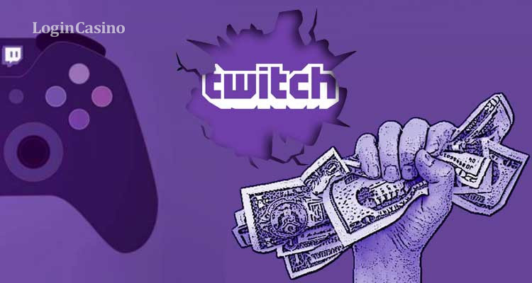 The Ultimate Cheat Sheet on Twitch Stocks 2021