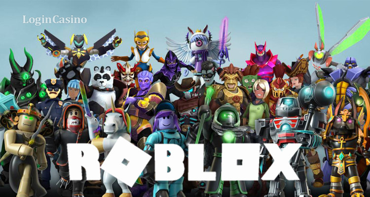 The Best Roblox Games 2020 Top 10 Popular Games Of All Time Logincasino