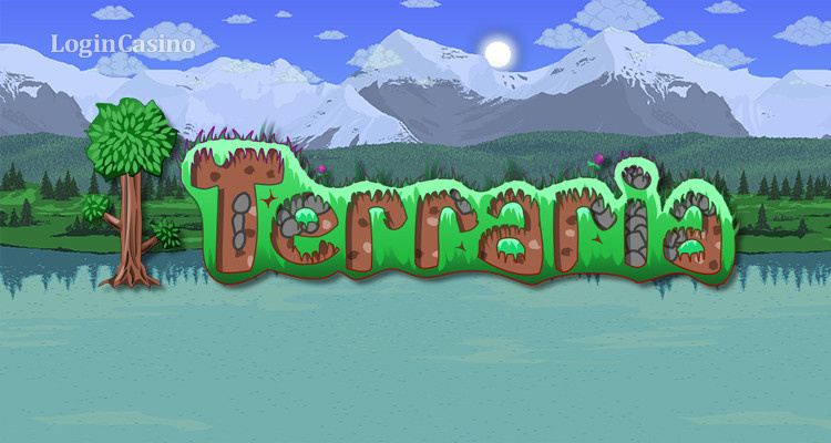 Terraria 1.4: The Update's Release Date and Major Features