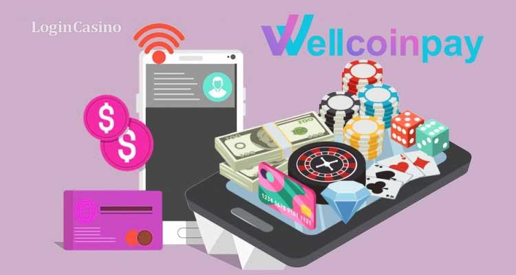 Online merchant service casino casino laclemay