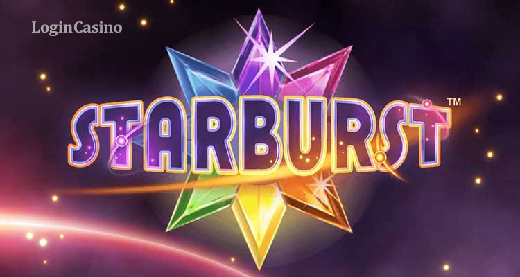 Starburst Slot Review 2020 – One of the Best NetEnt Games