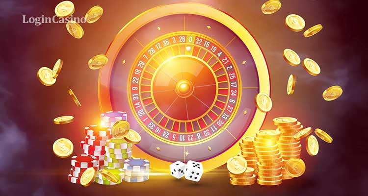 Sasumo Casino Review 2020 Best Slots With Bonuses Logincasino