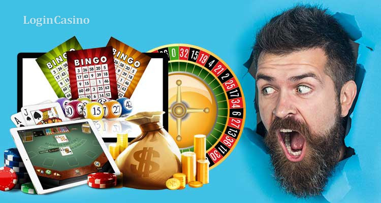 Spain Cancels Temporary Gambling Advertising Restrictions