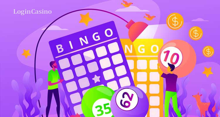 Сosta Bingo in 2020: A Comprehensive Review of the Popular Site