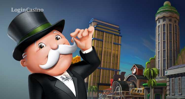 Casino Royale Audio Book Chomikuj 18 Online