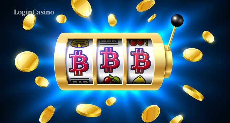 Club player casino download