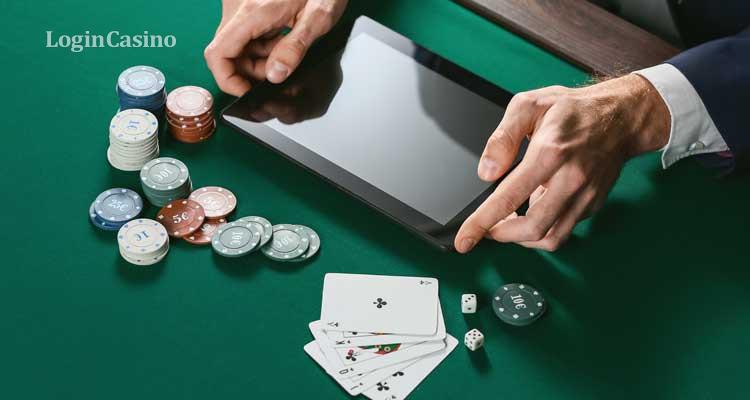 Intertops Casino Review 2020 No Deposit Bonus Codes Logincasino