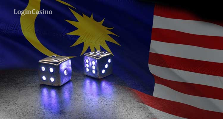 How to Select a Safe Online Casino in Malaysia?
