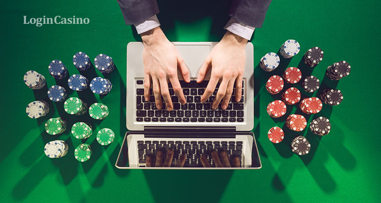 The Peculiarities of Successful Online Casino Promotion