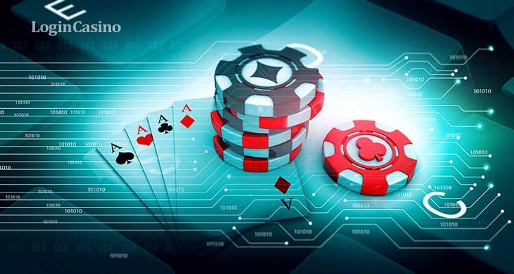 Red Stag Casino Login Casino Review 2020 For Business Logincasino