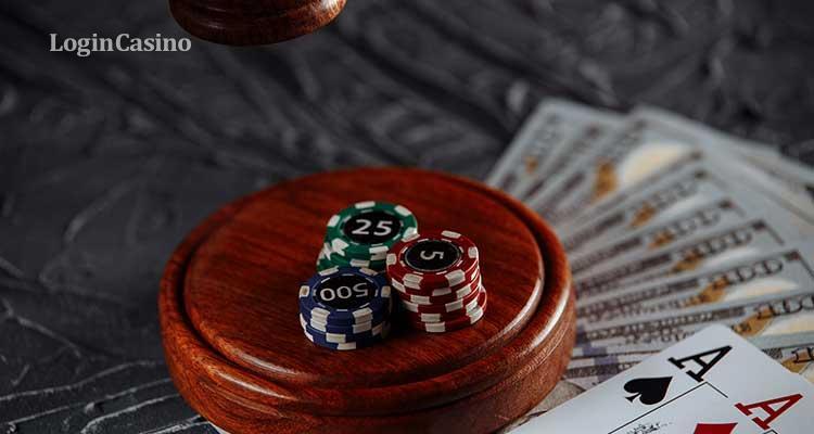 German Casino Online: How to Open a Business - LoginCasino