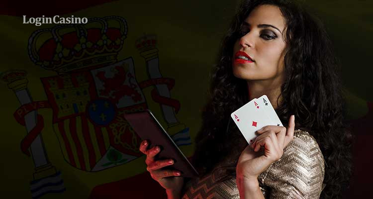 Starting Business in Spain: Online Casinos Idea