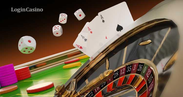 Blog Gambling Casino Lottery Sport Betting Poker Page 3