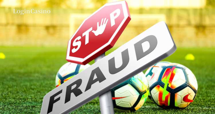 Spain Has Approved a New Plan for the Prevention of Sports Betting Fraud