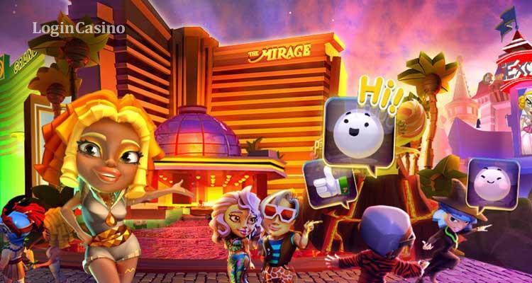 Jcc At Casino De Paris Par Solidspawn - Dailymotion Casino