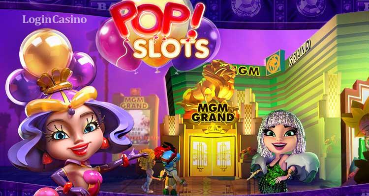 Snoopy Casino Slot Machine