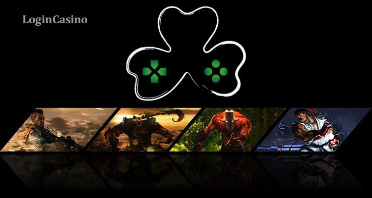 Ireland Esports Is a New Member of the Global Esports Foundation