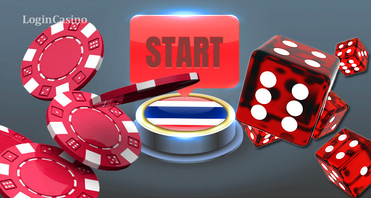 Starting a Casino in Thailand: Recommendations from Rosloto Expert