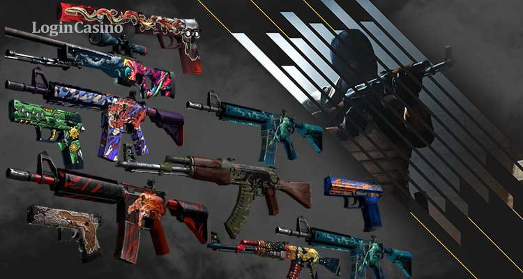 Most expensive cs go skins betting iex for sports betting