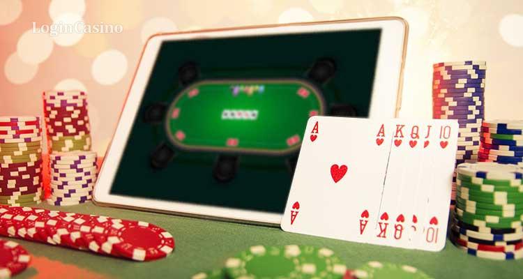 Unibet Poker Online Review 2021 From Logincasino Updated Logincasino