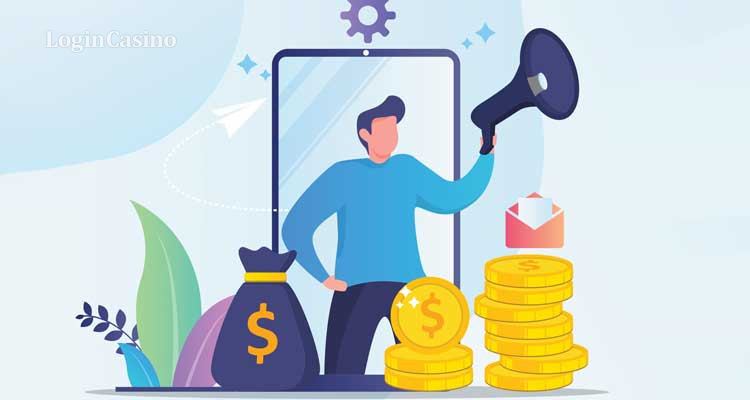 online casino real money no deposit