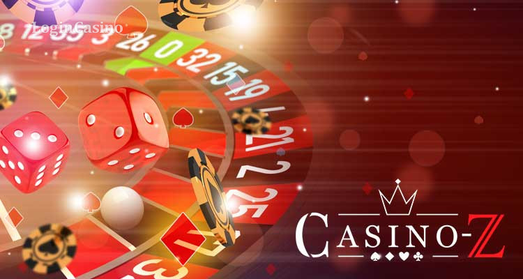 Casino Z is a Young Gambling Establishment That is Ready to Compete with the Market Leaders