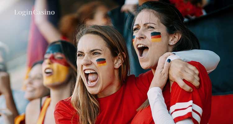 casino deutschland benutzer login verfessen