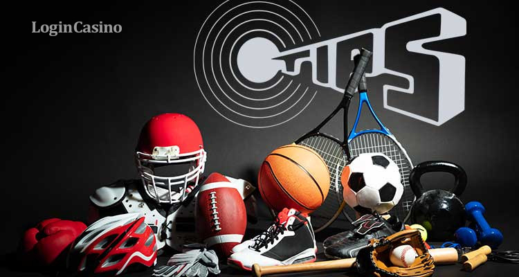 Betting on sports 2021 high school musical bet on it music video
