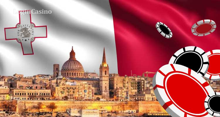 Getting a Malta Gambling License – Everything Operators Should Know