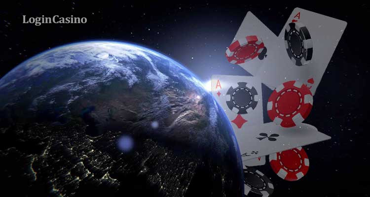 PokerStars iGaming Brand Leaves Several Markets