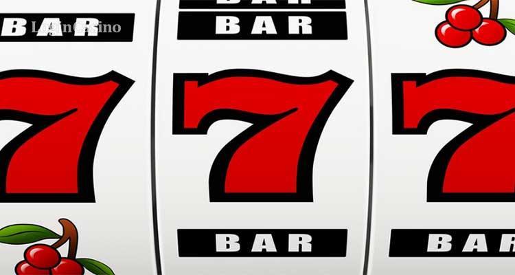 estoril casino Slot