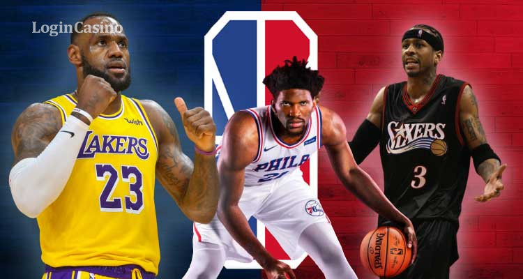 NBA 2K Mobile and PC Versions Popularity Are Facilitating 2K League