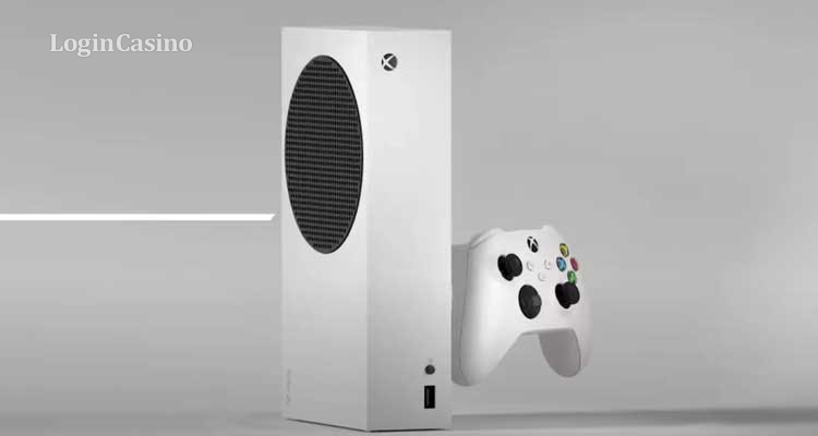 Xbox Series S: Release Date, Prices, Pre-Order, Innovations