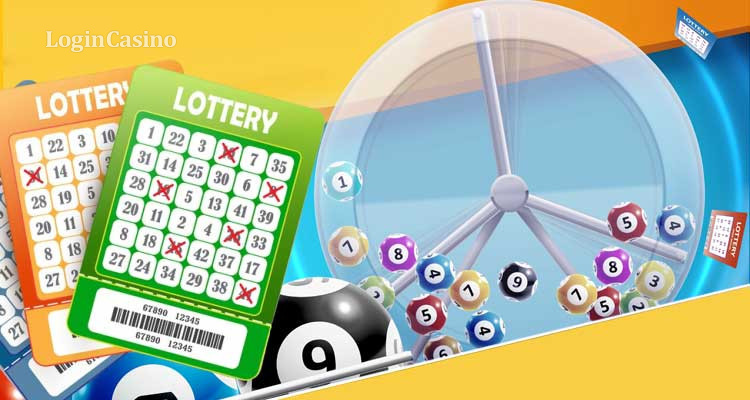 best online sports betting sites uk national lottery
