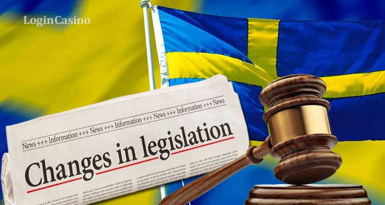 Does Sweden Need More Changes to Gambling Legislation?