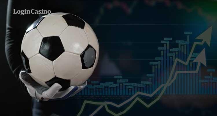 Cyprus sports betting cheap betting