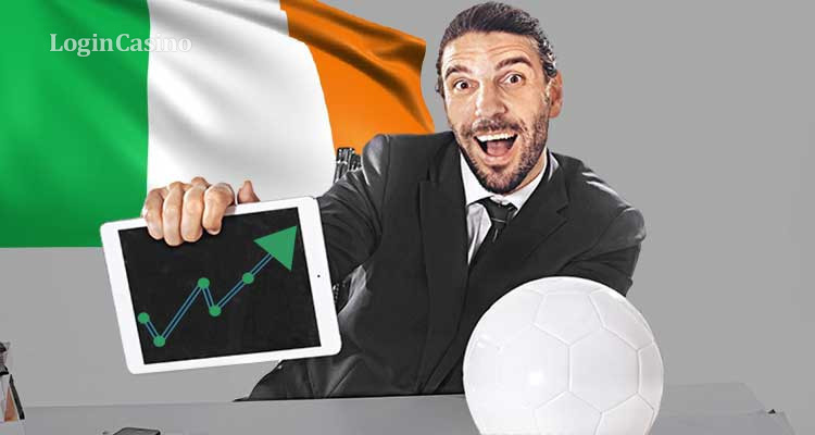 Raised Betting Duty in Ireland May Lead to Negative Consequences