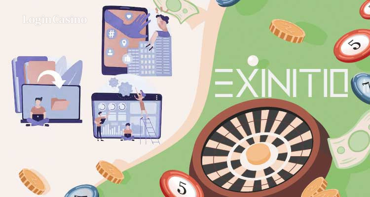 Integration of Casino Games: What Determines the Popularity of the Gambling Aggregator Market?