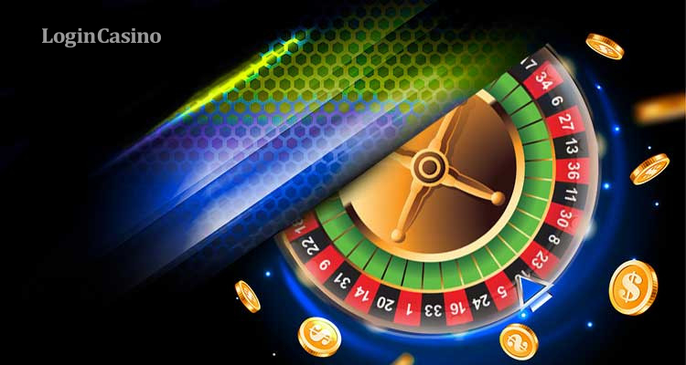 How to Get a Gambling License in Ukraine?