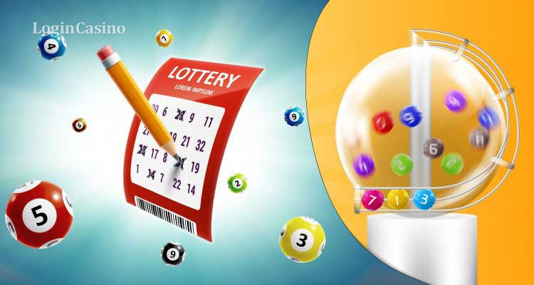 Lotto Market in China Returns to Normal Rates