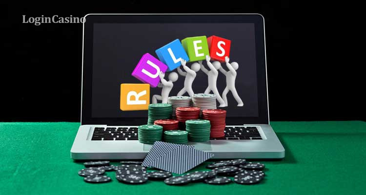 UK's Online Poker Licensees Need to Follow New IGRG's Rules